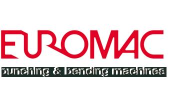 euromac-nero